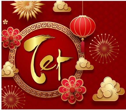 EON51: Welcome Year Of The Pig 2019