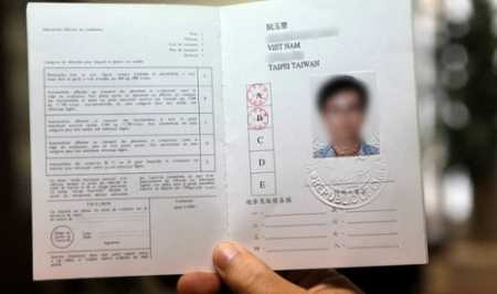 How to get an International Driving Permit in Ho Chi Minh City?