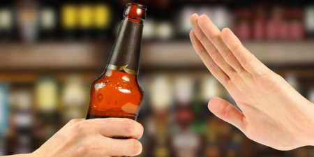 Ministry of Health proposes ban on beer advertisement