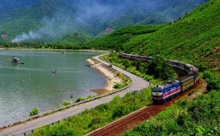 5 experiences not to be missed in Vietnam