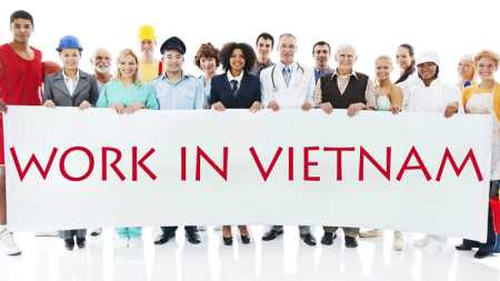 No more 14-day quarantine for foreign experts entering Vietnam
