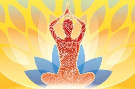 HCMC: International Day of Yoga