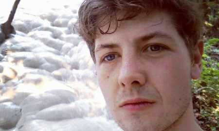 Body of missing Brit Aiden Webb found on Mount Fansipan