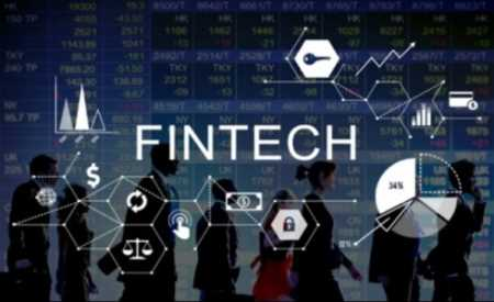 Fintech use is a must for Asia-Pacific economies: seminars