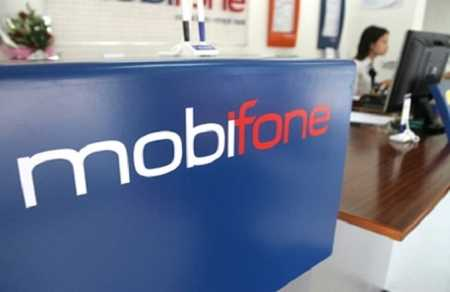 Bad signal: MobiFone refunded after failed pay TV investment deal